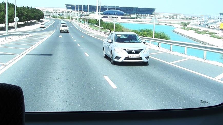 doha roads1